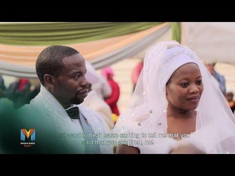 an-akorino-wedding-—-opw-kenya-|-maisha-magic-east