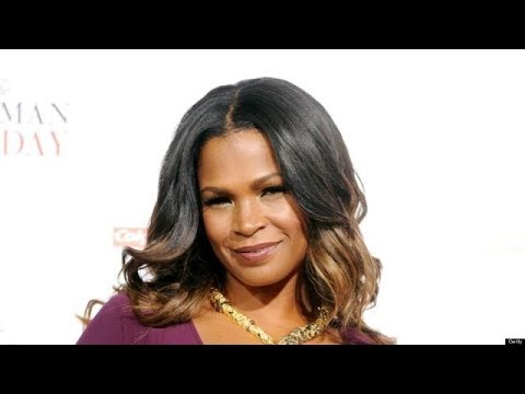 Nia Long On What To Expect In 'Best Man' Sequel