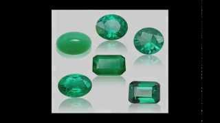 What is your Birthstone