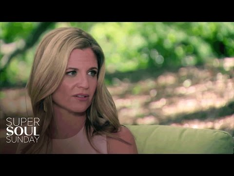 "Glennon Doyle Melton on Her Separation: ""An Eviction from My Life"" 