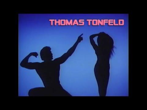 Thomas Tonfeld - Soul-Searchin' Ft. Magnus (Go Go Bizkitt! Remix)