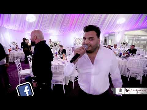 Cristi de la Buzau - Colaj Manele 2019 2020 By Barbu Events CONTACT CRISTI: 0799 787 839