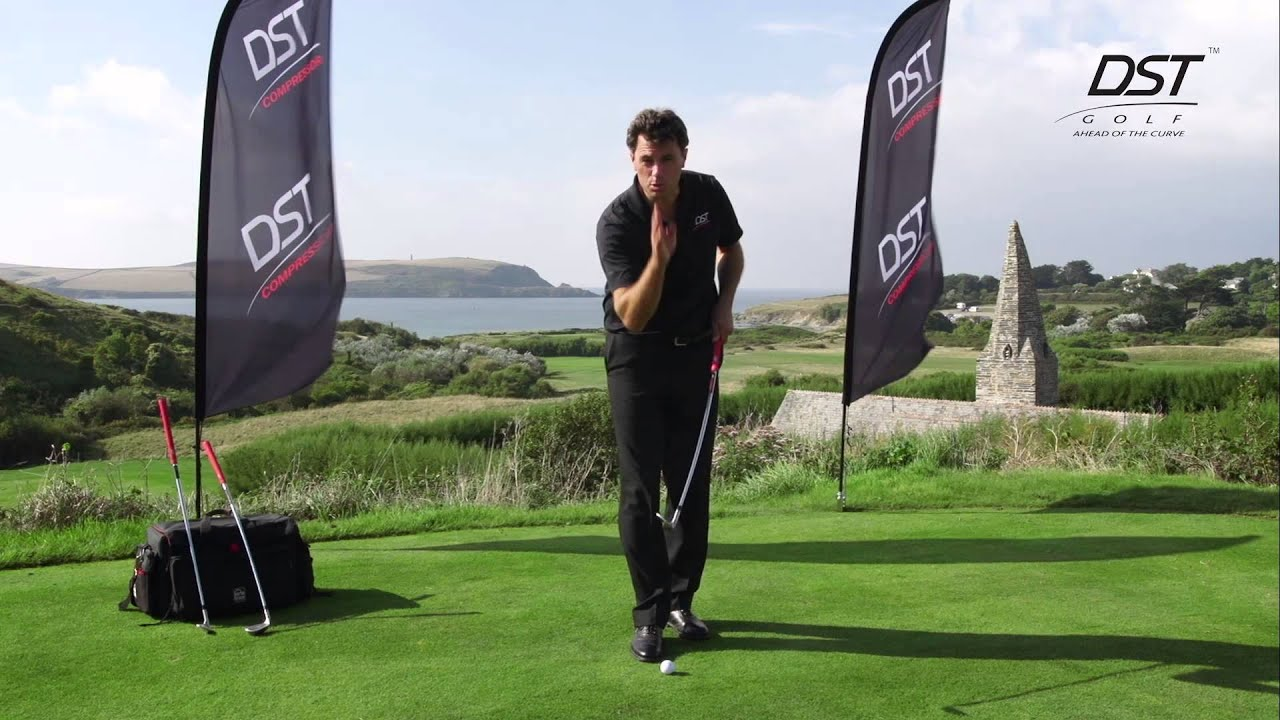 golf essays Play the sport you love and have your college paid for at the same time many  colleges and universities offer partial and full golf scholarships inquire today and .