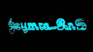 Jeymra_RnB - Nun Stehst du da