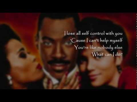 Johnny Gill - There U Go