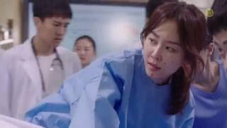 「浪漫ドクターキム・サブ」予告映像1…