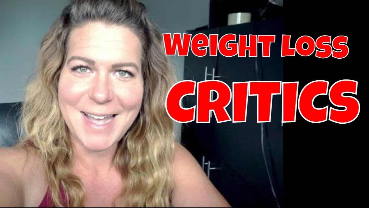 Why Doesn't Anyone Care When You Are FAT, OBESE OR UNHEALTHY? │The Irony Of A Weight Loss Journey