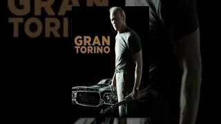 Gran Torino Thumb