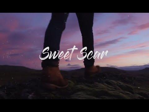 Weird Genius - Sweet Scar ft Prince Husein (Lyric Video)