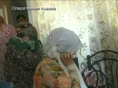 таджикские мулои хулиган домашние видие