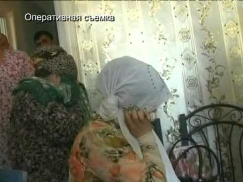 секс знакомства в таджикистан