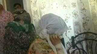 Грешные муллы  Таджикистан