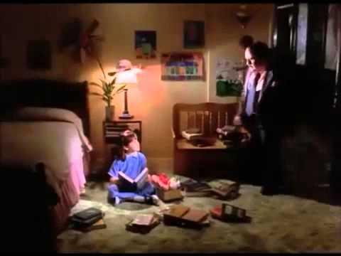 Matilda Parents - YouTube