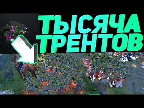 ✅ Together We Stand 7.01 - Полное Прохождение [САММОНЕР]