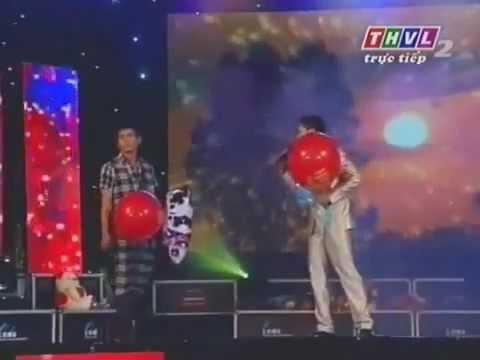 Lá Thư Đô Thị - Lâm Hùng ft Đăng Vũ