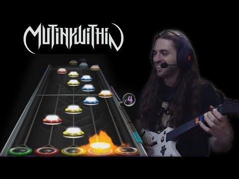 Mutiny Within -