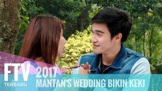 FTV Aditya Alkhatiri & Adinda Thomas -  Mantan's Wedding Bikin Keki.mp3