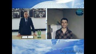 Ağsu rayon icra hakimi 3 cü qurup  əlili görün neynədi !!!