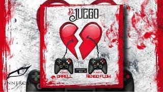 Ñengo Flow X Darell - El Juego [Audio Oficial]