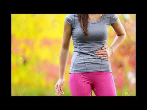 Tummy Cramps While Running Tips To Prevent Stomach Cramps And Side Ches