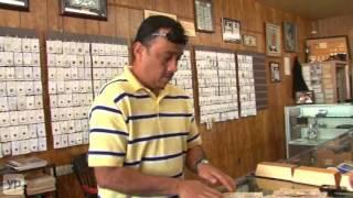 Fullerton Coin & Stamps Fullerton CA Gold Buying Selling