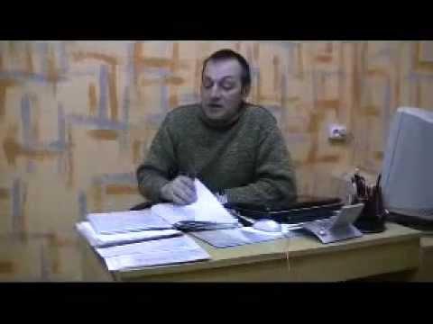 Бизнес-идея - Производство пенобетона в домашних условиях