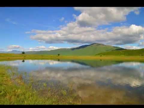 Albania -the unknown pearl of the balkans - (Shqipëri - i panjohur perla e Ballkanit - )