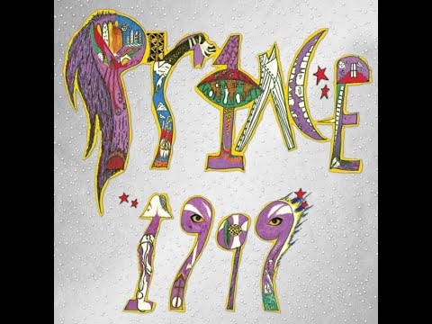 Download Unboxing | Prince | 1999 Deluxe |10 Vinyl Boxset Mp4 baru