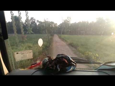 Travel in Kolkata india