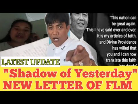 "francis-leo-marcos-letter-na-latest-kapansin-pansin-ang-salitang-""this-nation-will-be-great-again"".."