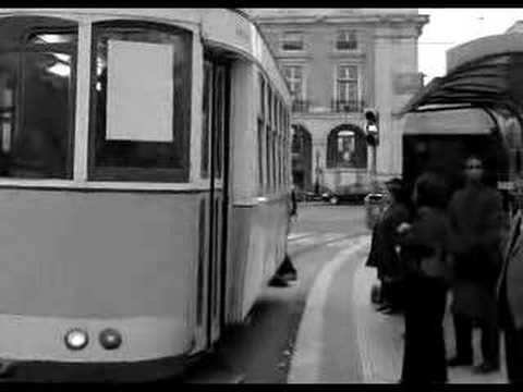 Portugal, Lisbon, Sintra, Fado, Beautiful, madredeus, tram 28, great vacation, travel,