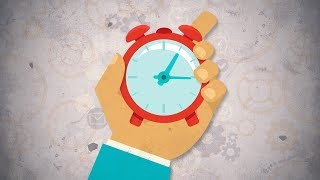Эффективное управление временем тайм менеджмент. Как успевать сделать больше.