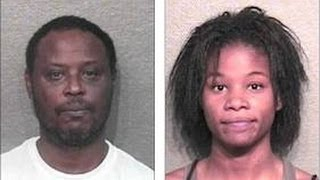 Tx couple face federal charges for producing animal crush videos