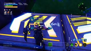 The Real Fortnite Save The World Duplication Glitch (NOT PATCHED)