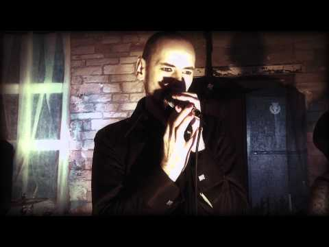 My Dying Bride - The Poorest Waltz HD from A Map Of All Our Failures)