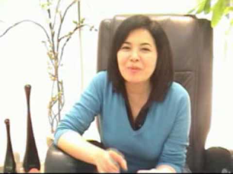 GAOC testimonial Lorna Tolentino