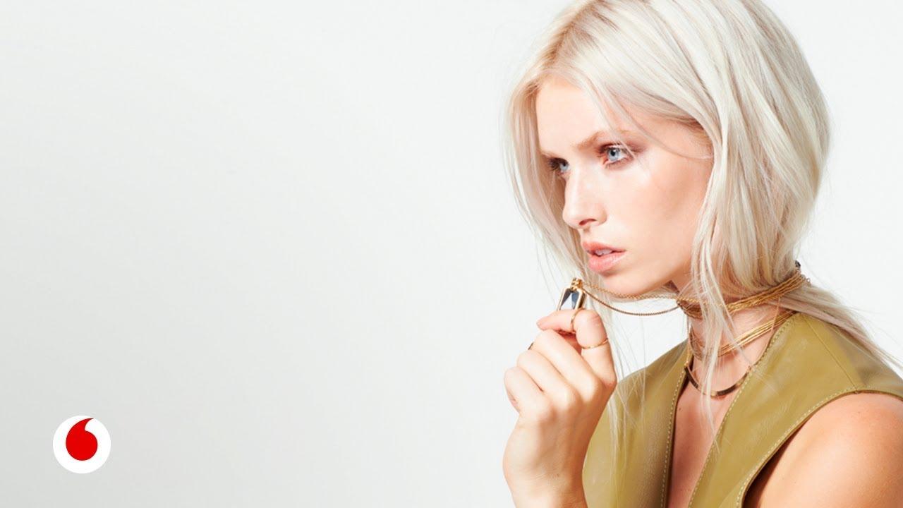 Las joyas inteligentes que ayudan a gestionar tu vida conectada