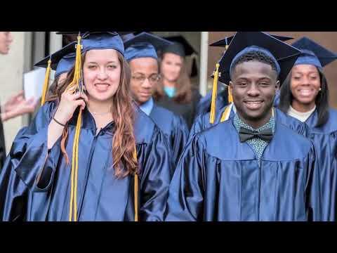 DePaul Cristo Rey High School-2017