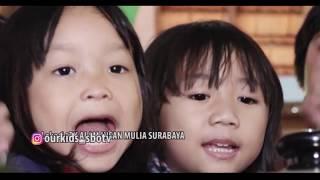 Kumpulan video berita gosip terlengkap, terhangat dan terbaru hari ini seputar selebritis Indonesia .
