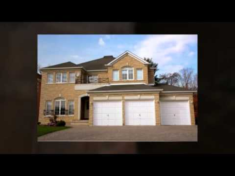 New Garage Door Cost Rockford Il 630 423 3661 Cost To Install New