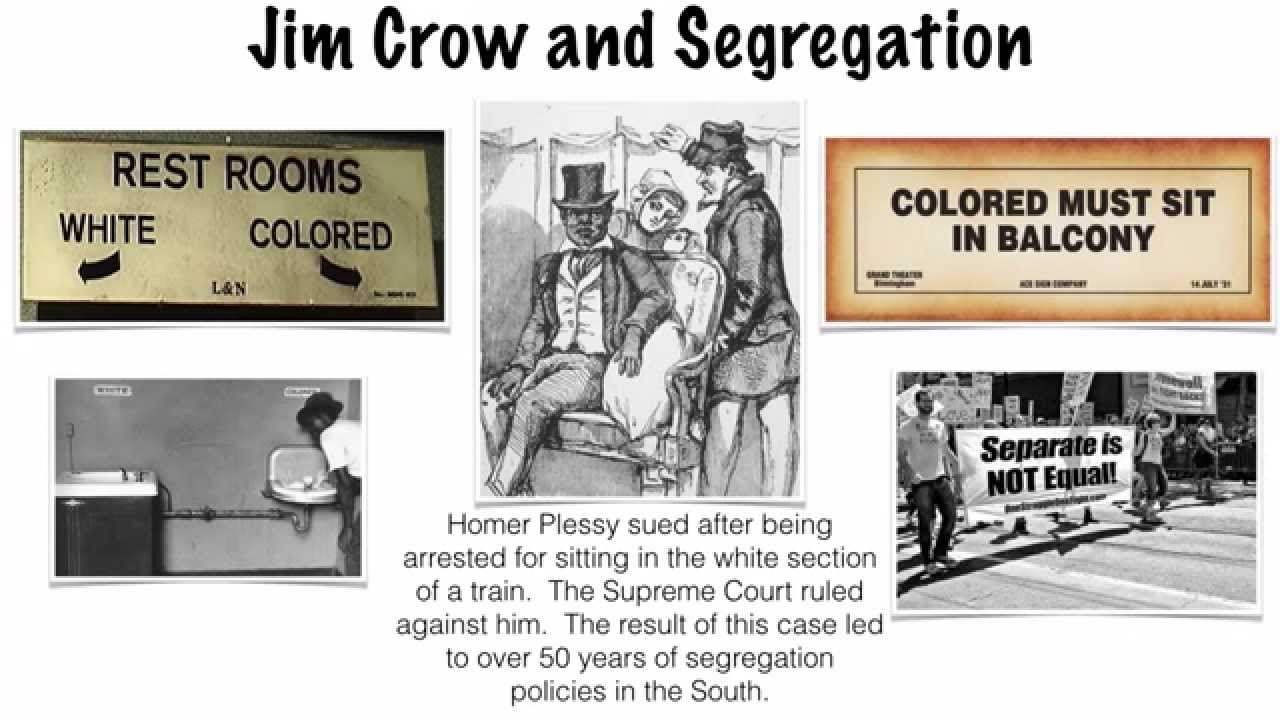 reconstruction period Reconstruction, the era following the us civil war, was an effort to reunify the divided nation and integrate african americans into society.