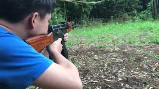 20170625 LCT AKM2009 テクネジアハードリコイルカスタム 01 thumbnail