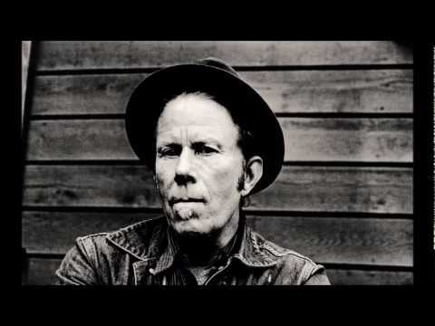 Tom Waits - Gun Street Girl