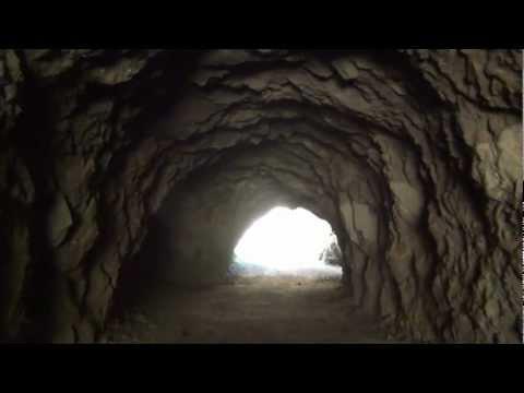 Return to the Bat Cave 2012