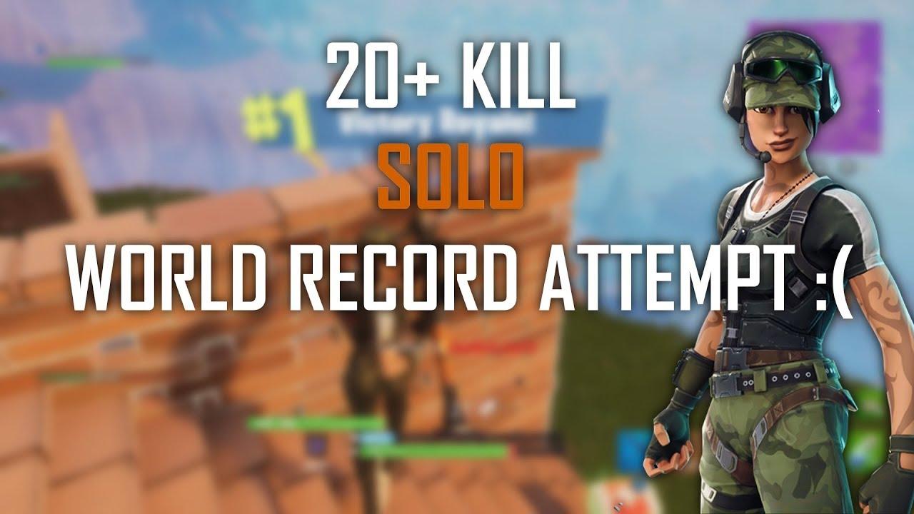 20-kiii-solo-world-record-attempt