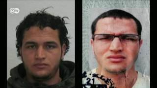 مسائية DW : مداهمة جديدة ضد إسلاميين في ألمانيا وفعالية الإجراءات الأمنية