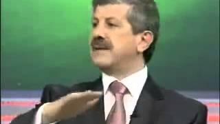 Ahmet Maranki Bitkisel Zayıflama Yöntemleri-Zayıflamak Kilo Vermek İçin İştah Kesici Bitkiler