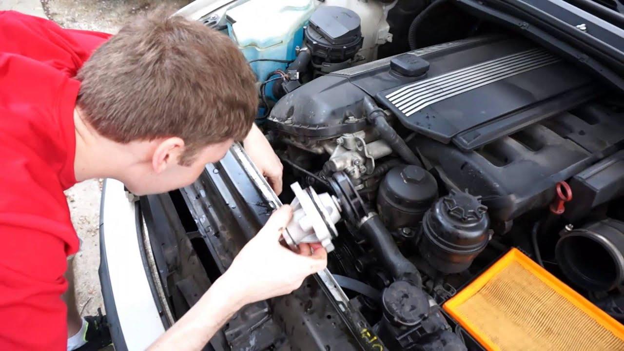 2002 Dodge Caravan Fuel Filter Location 2005 Grand