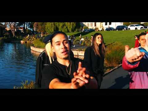 Smokey G ft Swisha C  Main Chick Music  Thizzlercom