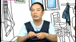 【親子天下】蘇荷美術館林千鈴:親子共學,梵谷的美術課
